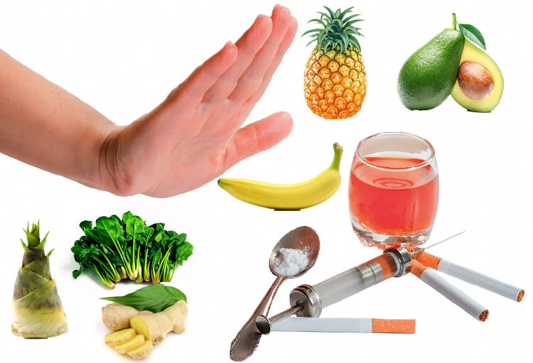 Viêm niệu đạo kiêng ăn gì thì tốt cho quá trình hồi phục bệnh?