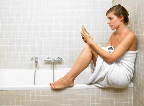 4 cách điều trị viêm niệu đạo tại nhà đơn giản nhưng hiệu quả bất ngờ