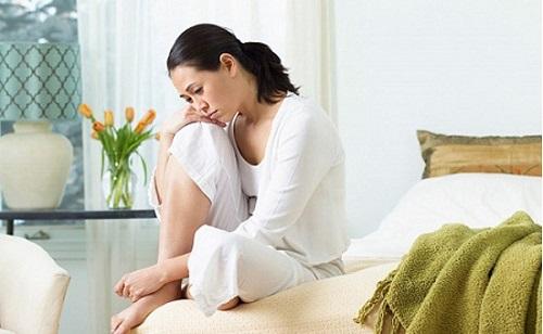 Điều trị viêm phần phụ mãn tính sao cho triệt để?