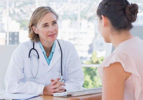 Nên khám viêm phần phụ ở đâu an toàn hiệu quả nhất?