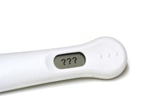 Bệnh u xơ tử cung có gây vô sinh không?