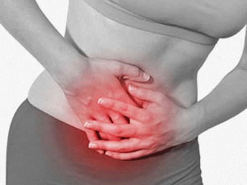 U xơ tử cung là gì? Mắc u xơ tử cung có mang thai được không?