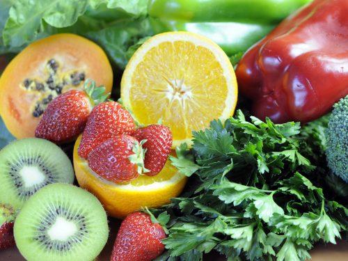 Vậy viêm niệu đạo ăn gì tốt?