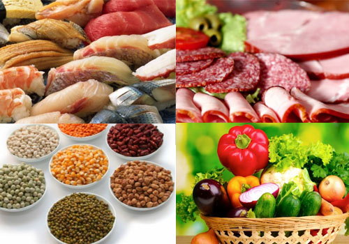 Trong quá trình điều trị viêm niệu đạo ăn gì tốt và mau khỏi bệnh?