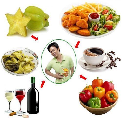 Viêm niệu đạo kiêng ăn gì thì tốt cho quá trình hồi phục bệnh? Kiêng thực phẩm đóng hộp