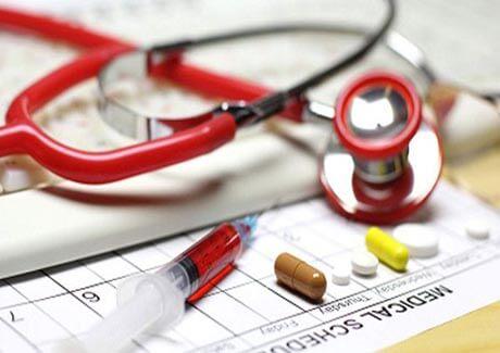 Phác đồ điều trị Chlamydia mãn tính hiệu quả hàng đầu hiện nay